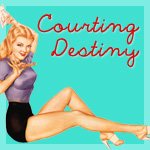 Courting Destiny
